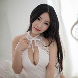 [IMISS爱蜜社] 2018.06.12 VN.028 绯月樱-Cherry [1V/550M]